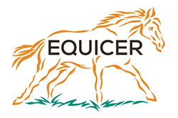 Equicer est un organisme national français dispensant services et conseils spécialisés dans la filière équine, en matière juridique, comptable, social